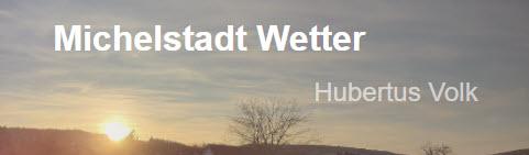 odenwaldwetter.de
